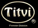 Titvi Ky